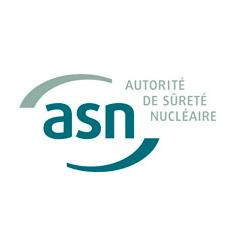 Certification ASN