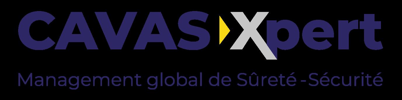 Logo Cavas Xpert